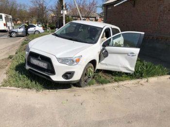 выкуп авто после ДТП (фото)